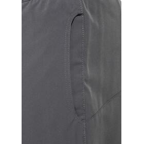 Endura Trekkit 300 Series Shorts Men grey